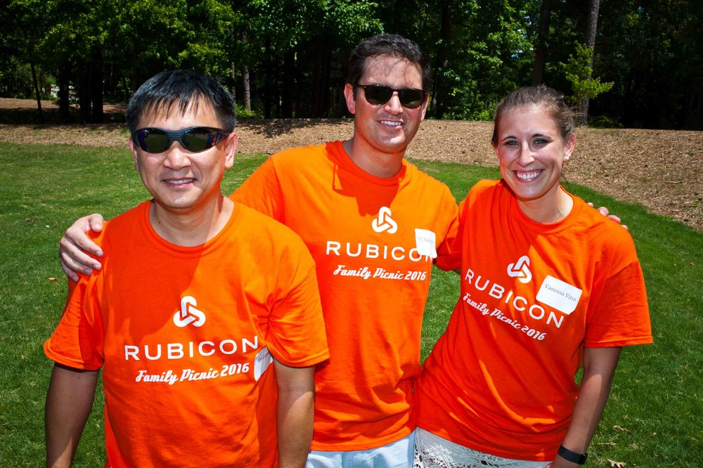 Rubicon Global BBQ (Web Ready)_108.JPG