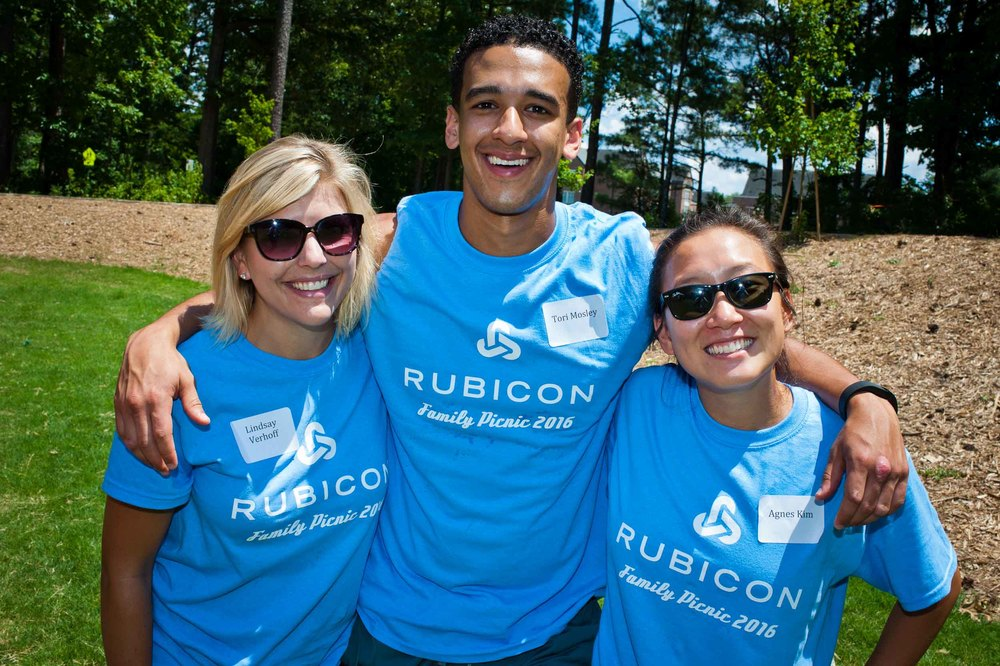 Rubicon Global BBQ (Web Ready)_109.JPG