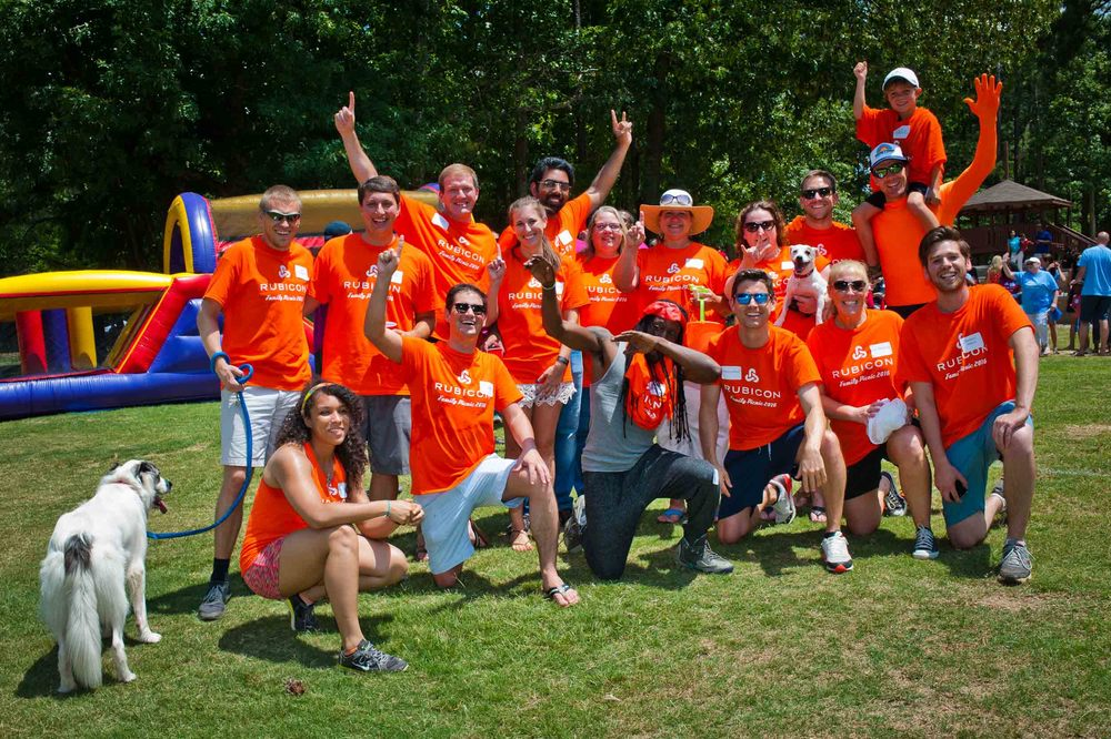 Rubicon Global BBQ (Web Ready)_116.JPG