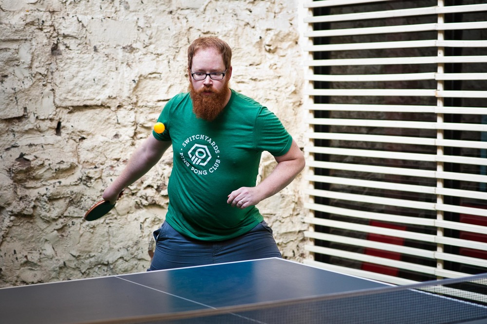 SDC Ping Pong Tournament 1.0 (Web Ready)_002.JPG