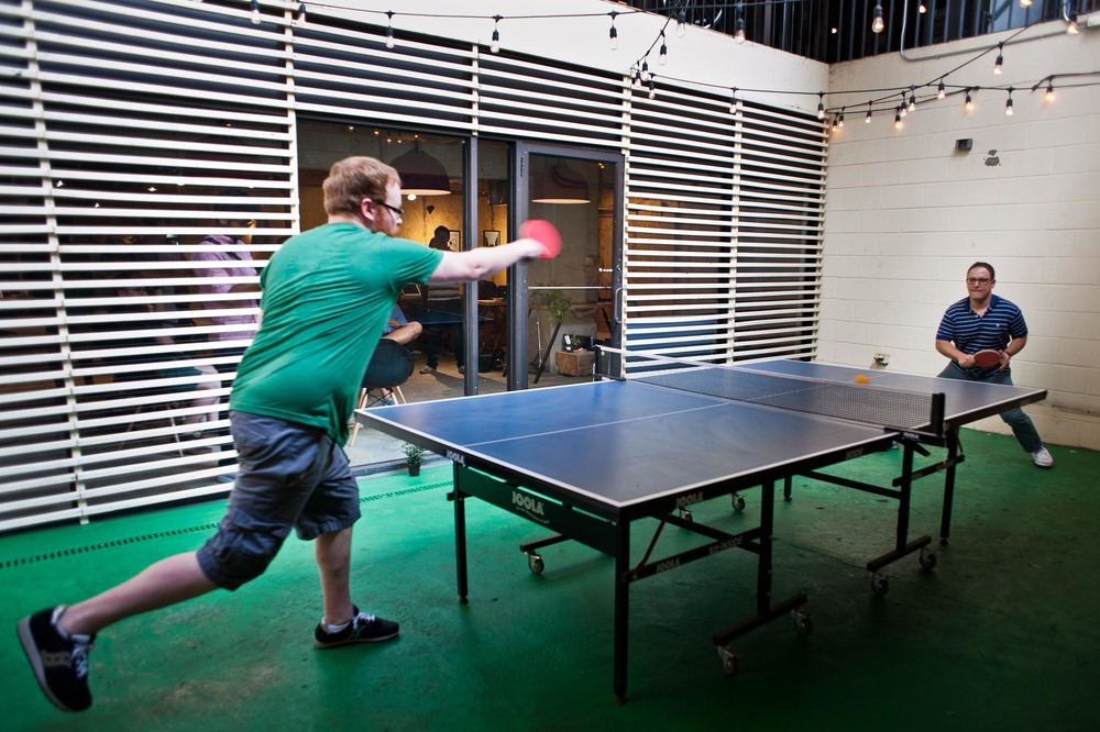 SDC Ping Pong Tournament 1.0 (Web Ready)_005.JPG