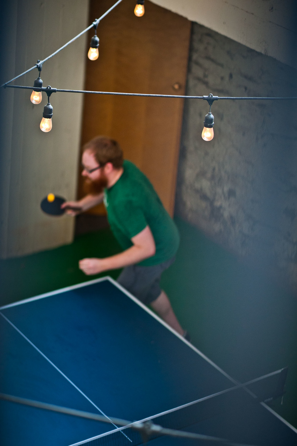 SDC Ping Pong Tournament 1.0 (Web Ready)_018.JPG