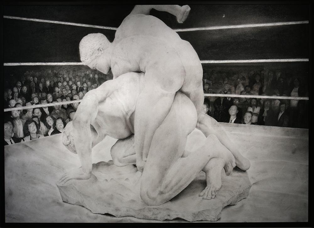 wrestler.jpg