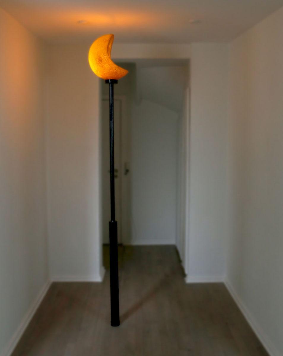 lamp_2_1200_2.jpg