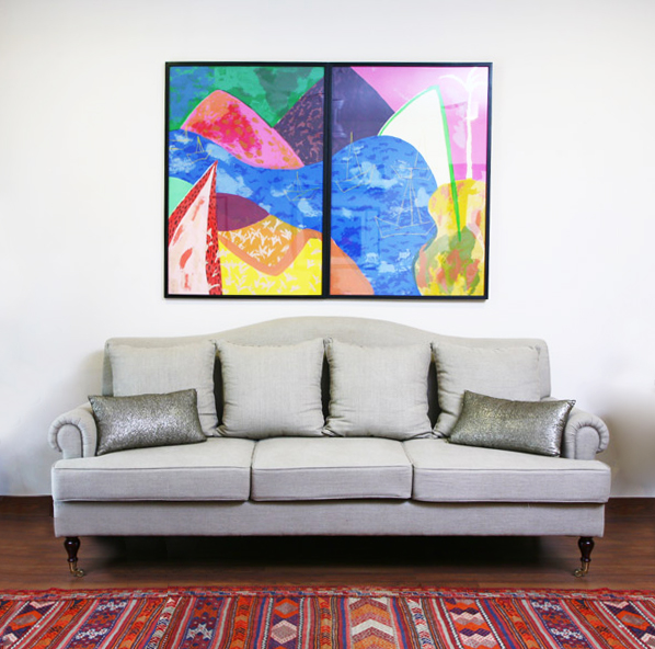 Bindal Sofa.jpg
