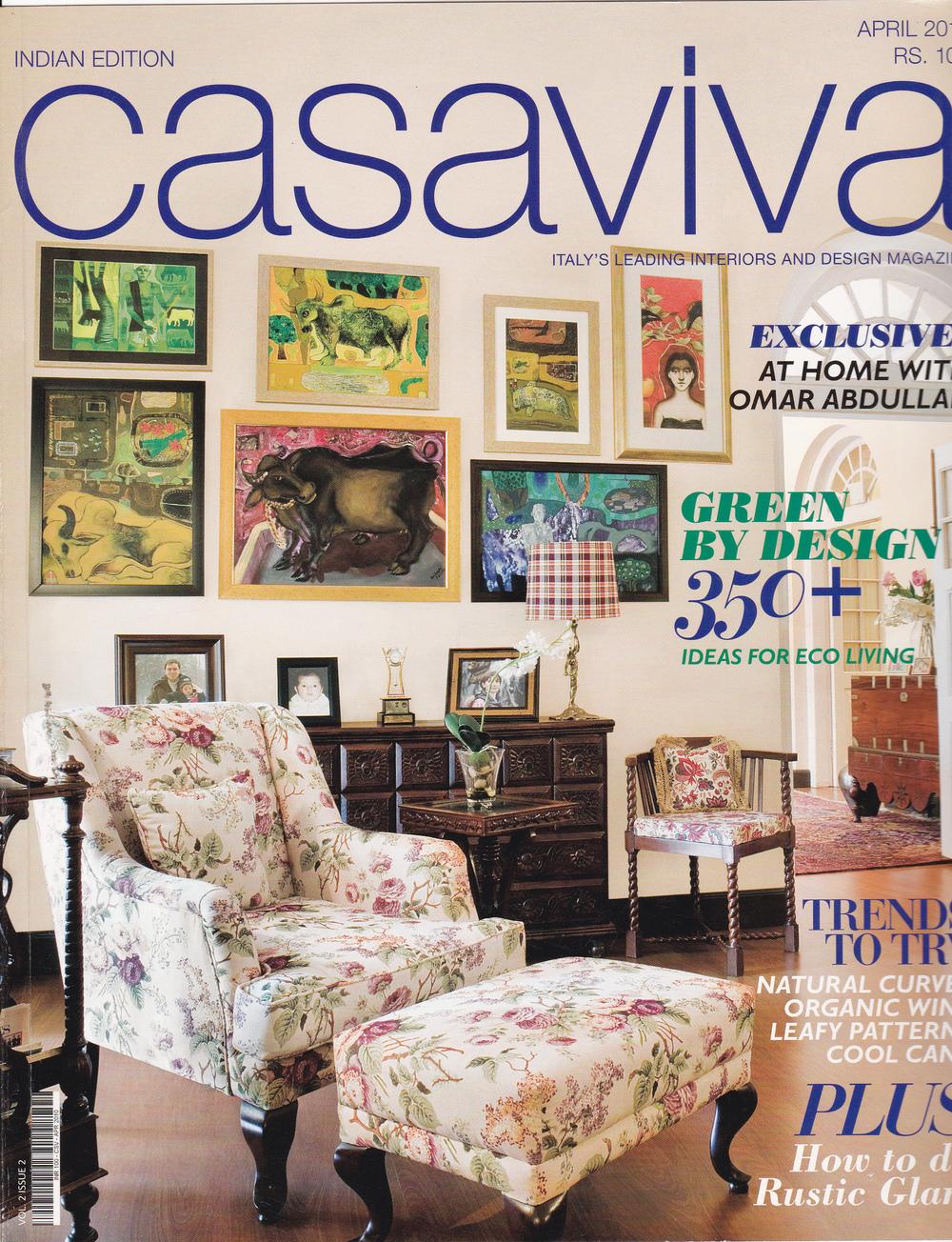Casaviva Cover.jpg