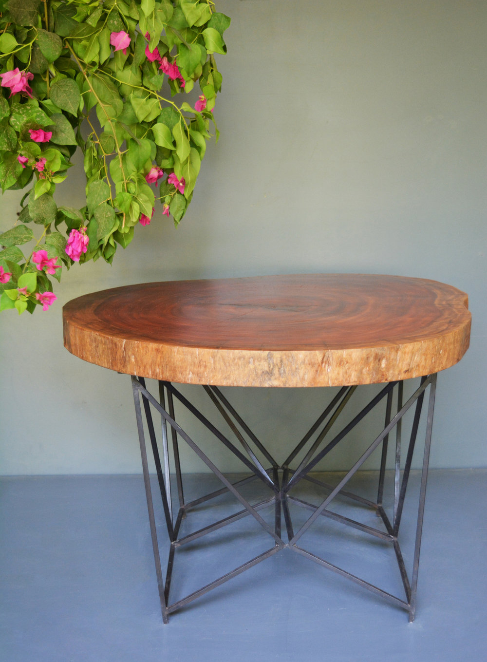 3 Live Edge Table with Space Frame.jpg