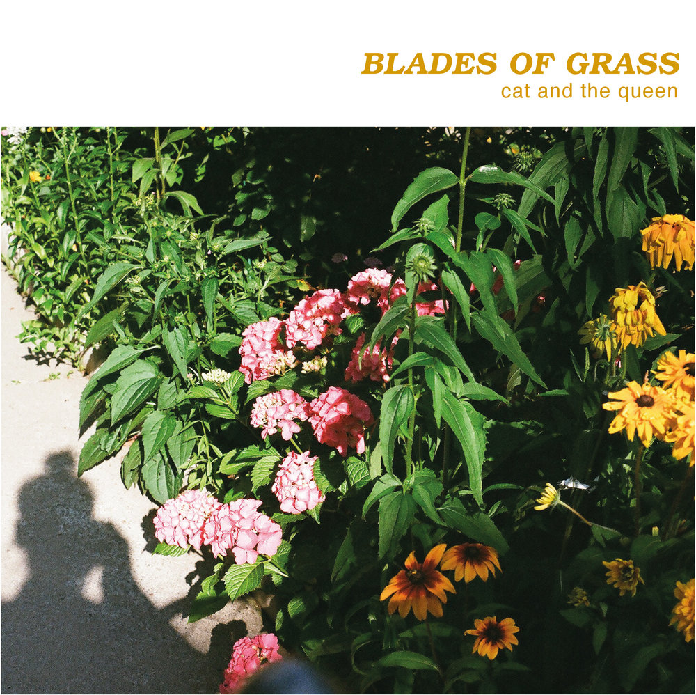 "GET READY!!!! SINGLE RELEASE, ""BLADES OF GRASS"" available on streaming sites and iTunes August, 30th!!! check out: https://www.youtube.com/watch?v=J5AwXpg2SoU to see the OFFICIAL MUSIC VIDEO!"