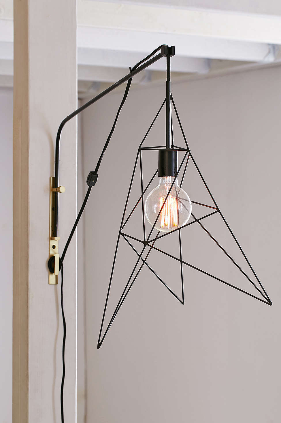 Pendant Light - Urban Outfitters