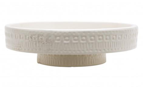 Ceramic Pedesta;