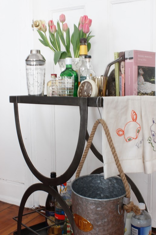 full bar cart.jpg