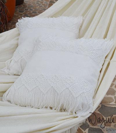 macrame pillow.jpg