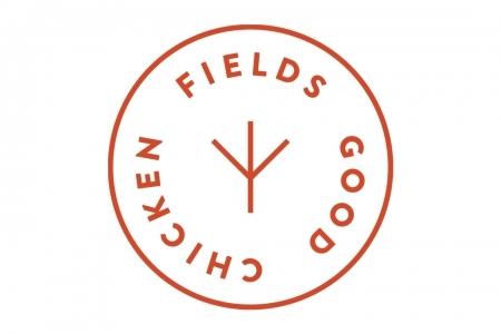 fields-good-chicken-logo-1080x720_450_300.jpg