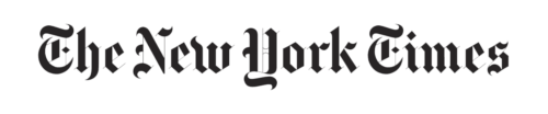 New-York-Times-Logo-500x104.png