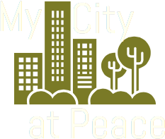 My City at Peace