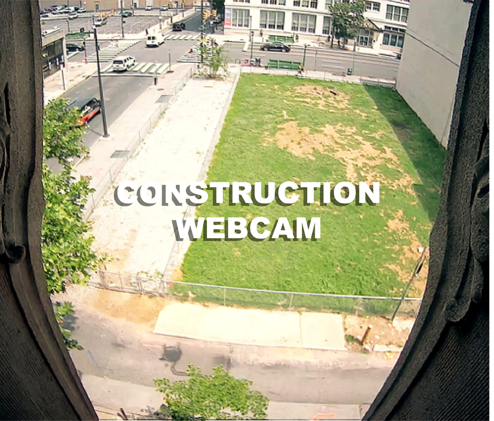 j5m webcam:  KEEP UPDATED ON THE BUILDING PROCESS THROUGH OUR C ONSTRUCTION WEBCAM