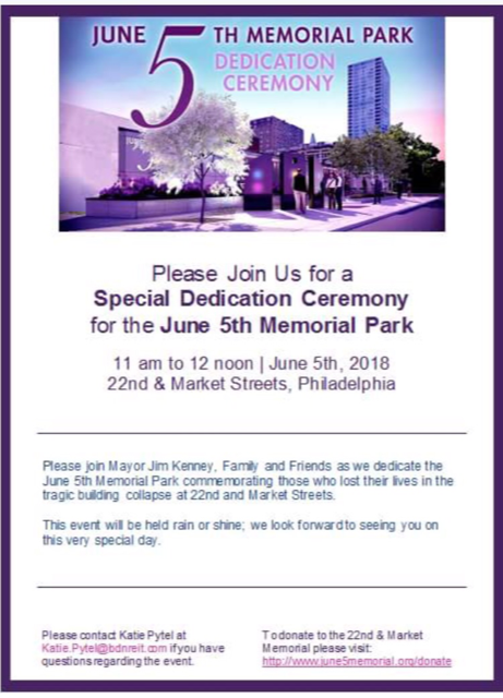 June5Memorial_RibbonCutting Invite.png