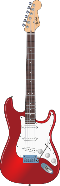 red guitar2.png