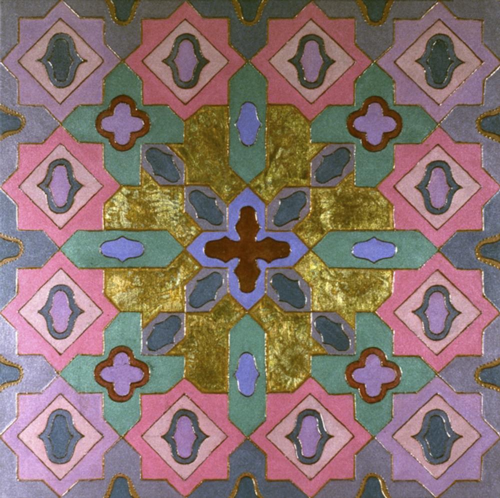 Pattern Fragment 10