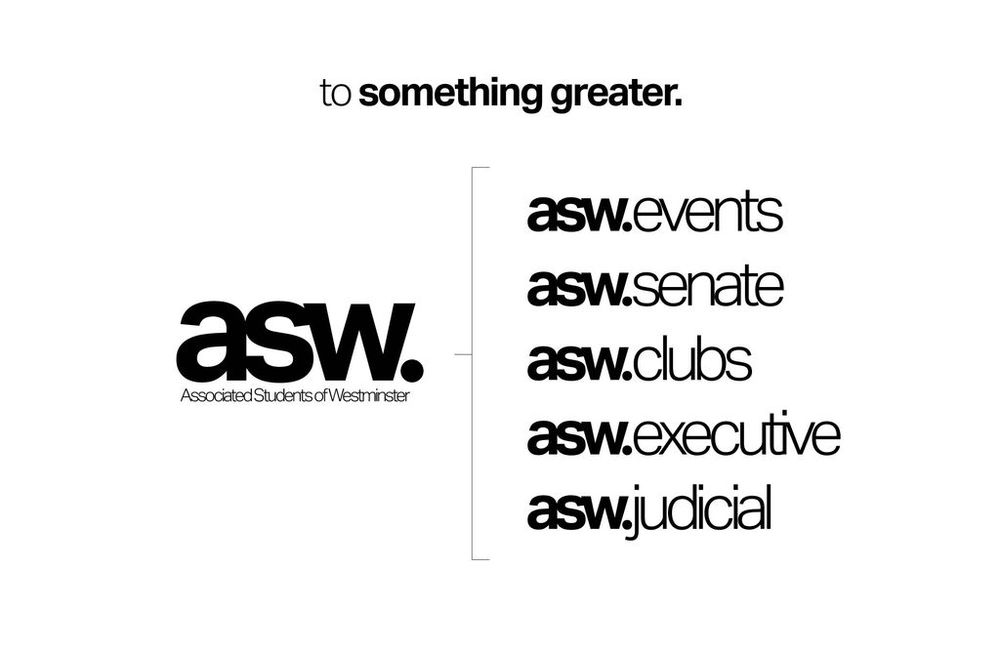 Graphic courtesy ASWC