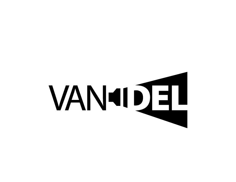 VAN-DEL