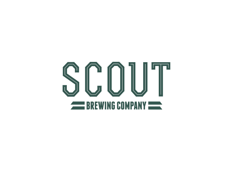 SCOUT BREWING CO.