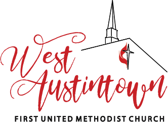 West Austintown First United Methodist Church