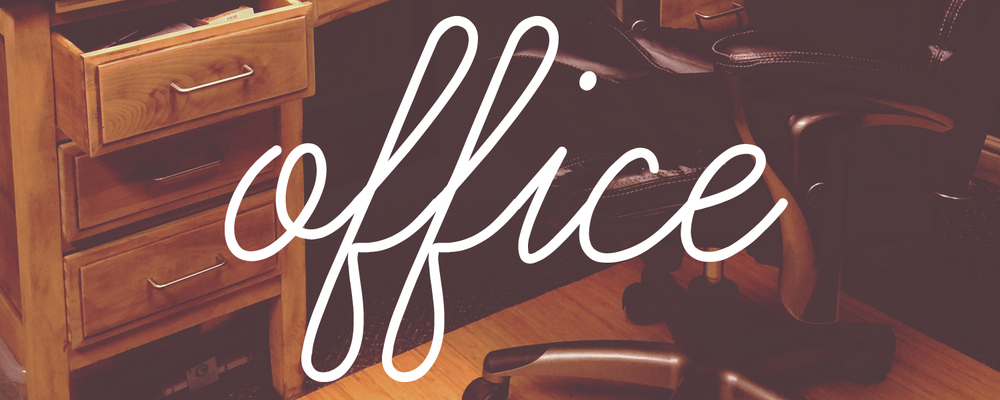 officebuddies.jpg