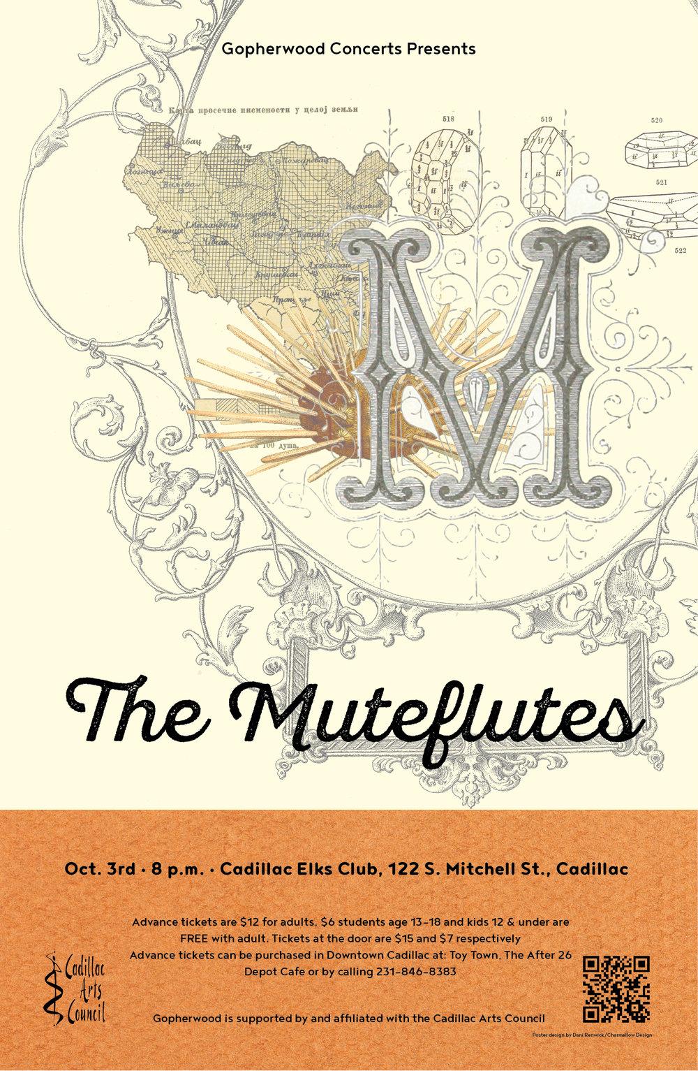 muteflutes_002.jpg