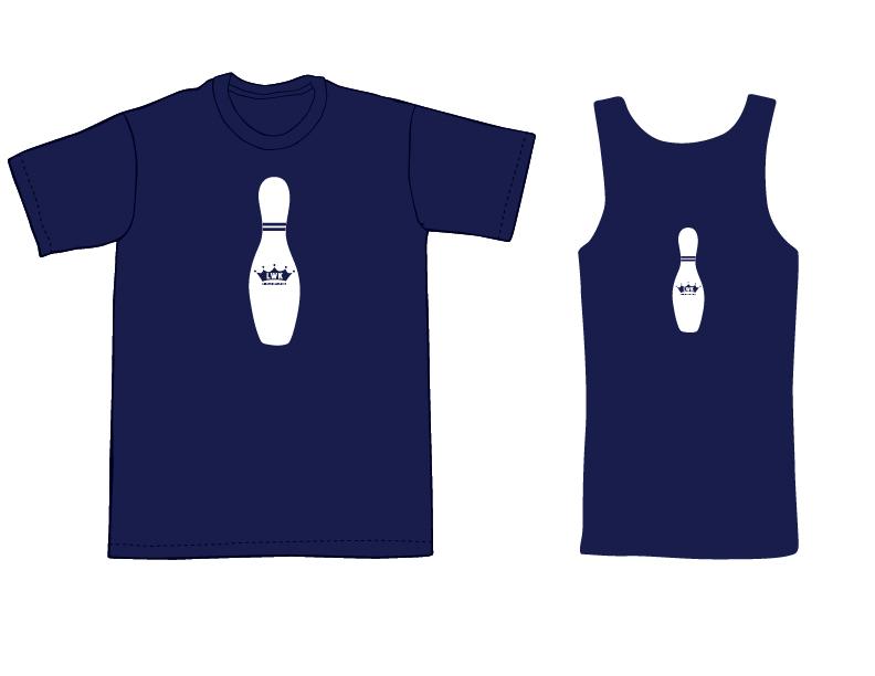 shirts-100.jpg