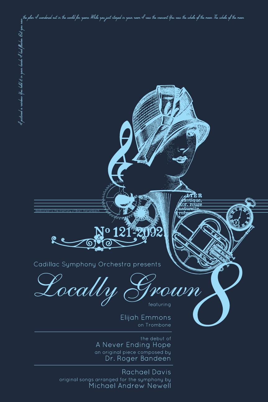 symphony-poster2.jpg