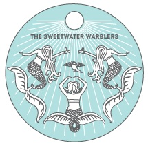 warbler_stickers.jpg