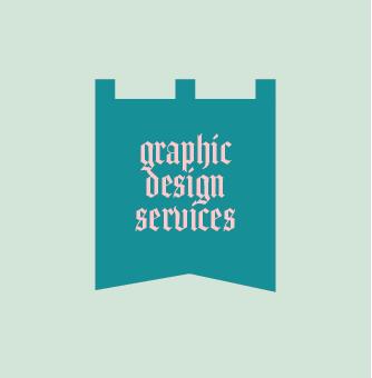 Graphic Design -
