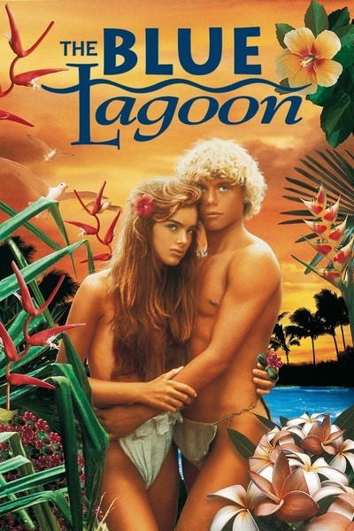 there are no top 10 beach movies of all time bring limes