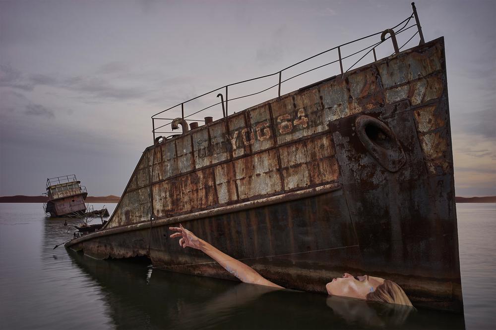 boat_lowtide1.jpg
