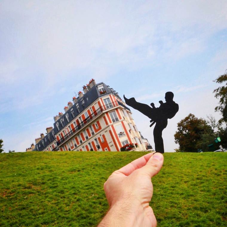 Rich-McCor-Paperboyo-13.jpg