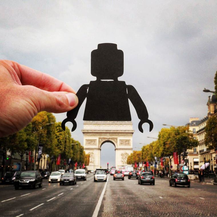 Rich-McCor-Paperboyo-14.jpg