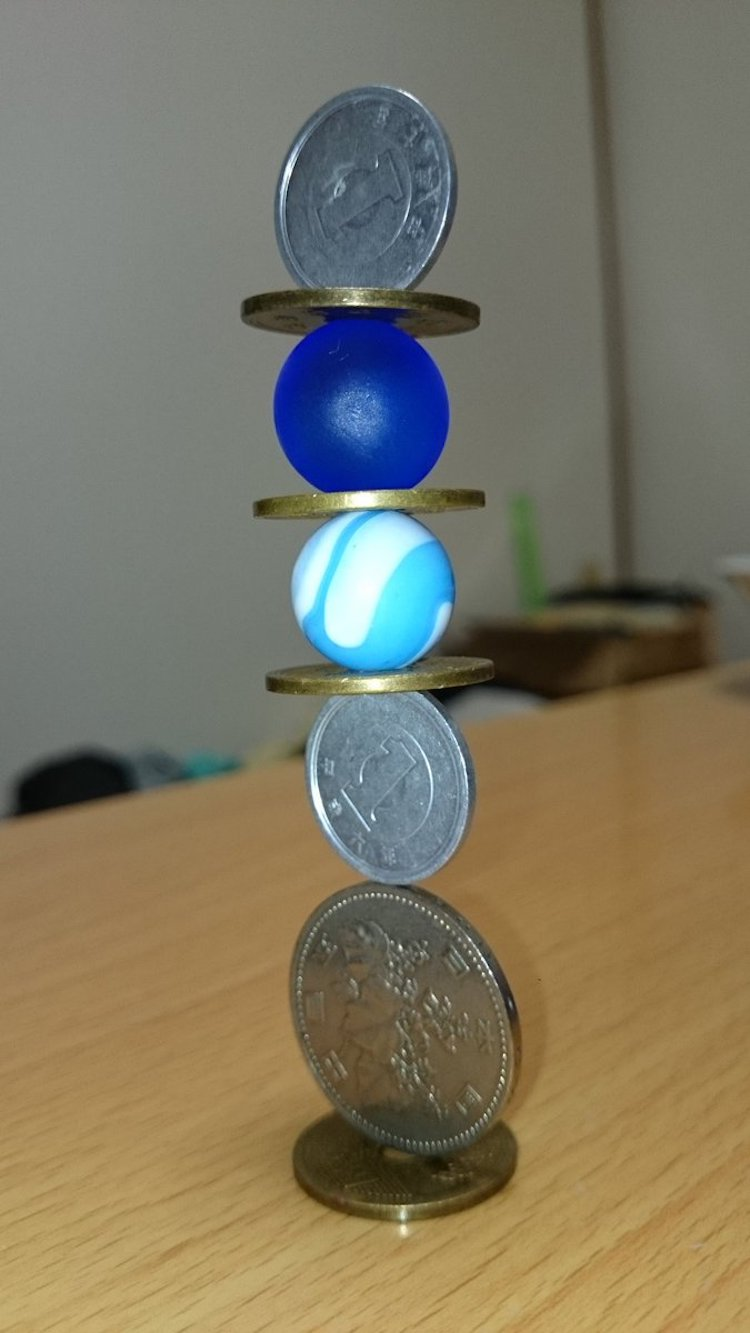 thumb-tani-coin-stacking-4.jpg