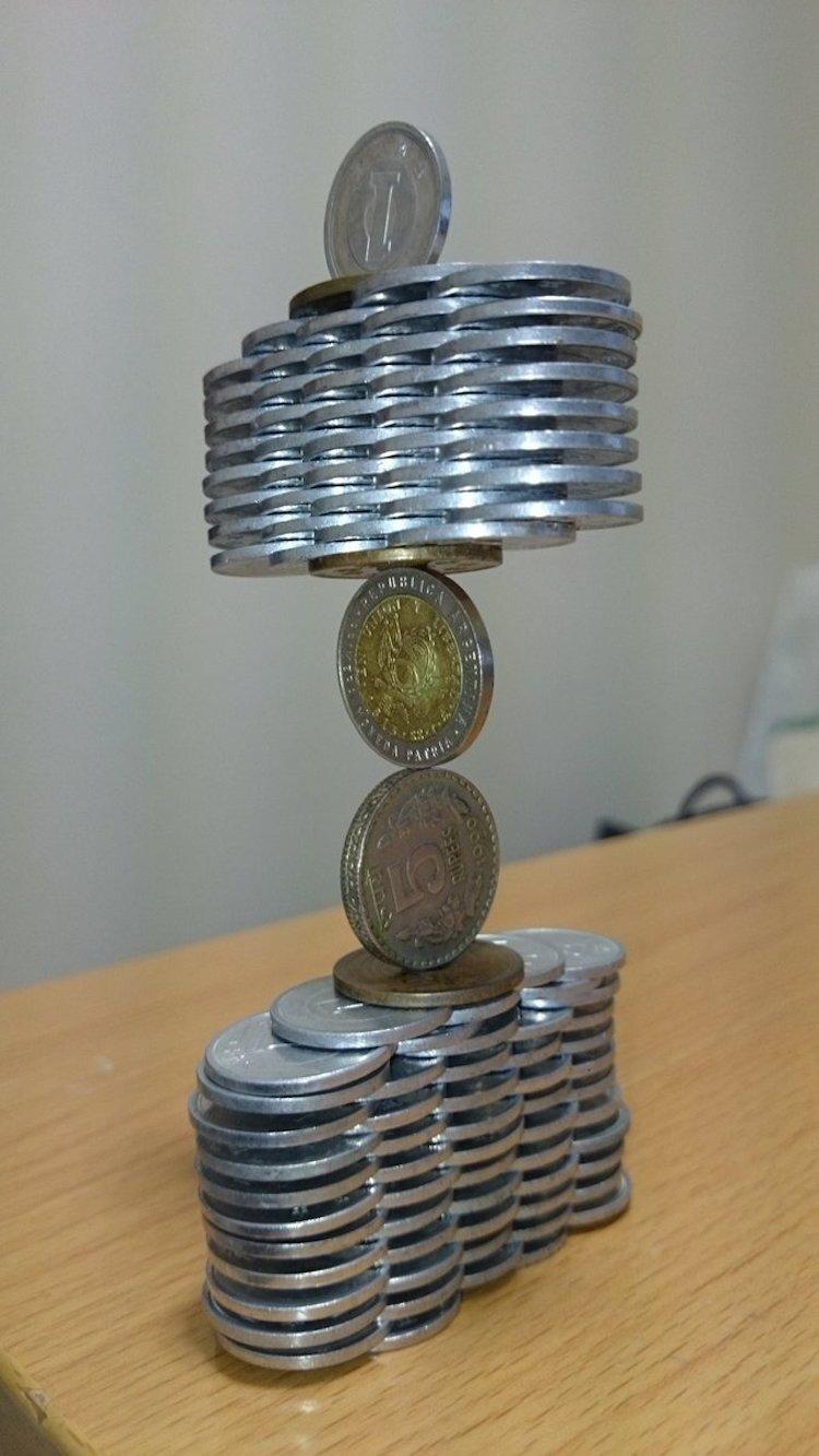 thumb-tani-coin-stacking-8.jpg