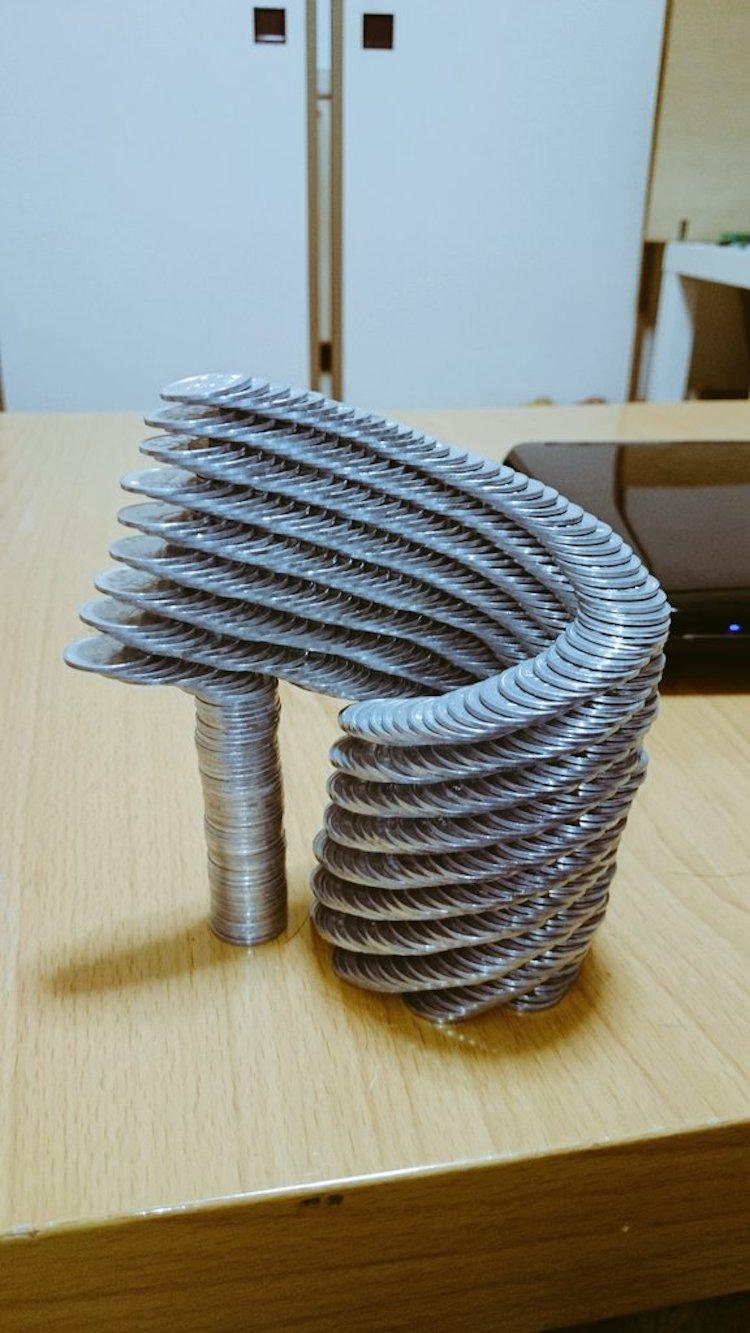 thumb-tani-coin-stacking-11.jpg