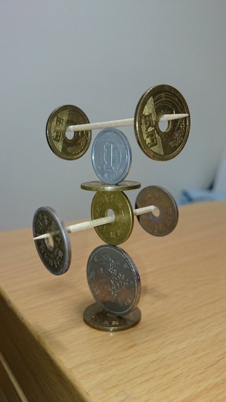 thumb-tani-coin-stacking-12.jpg