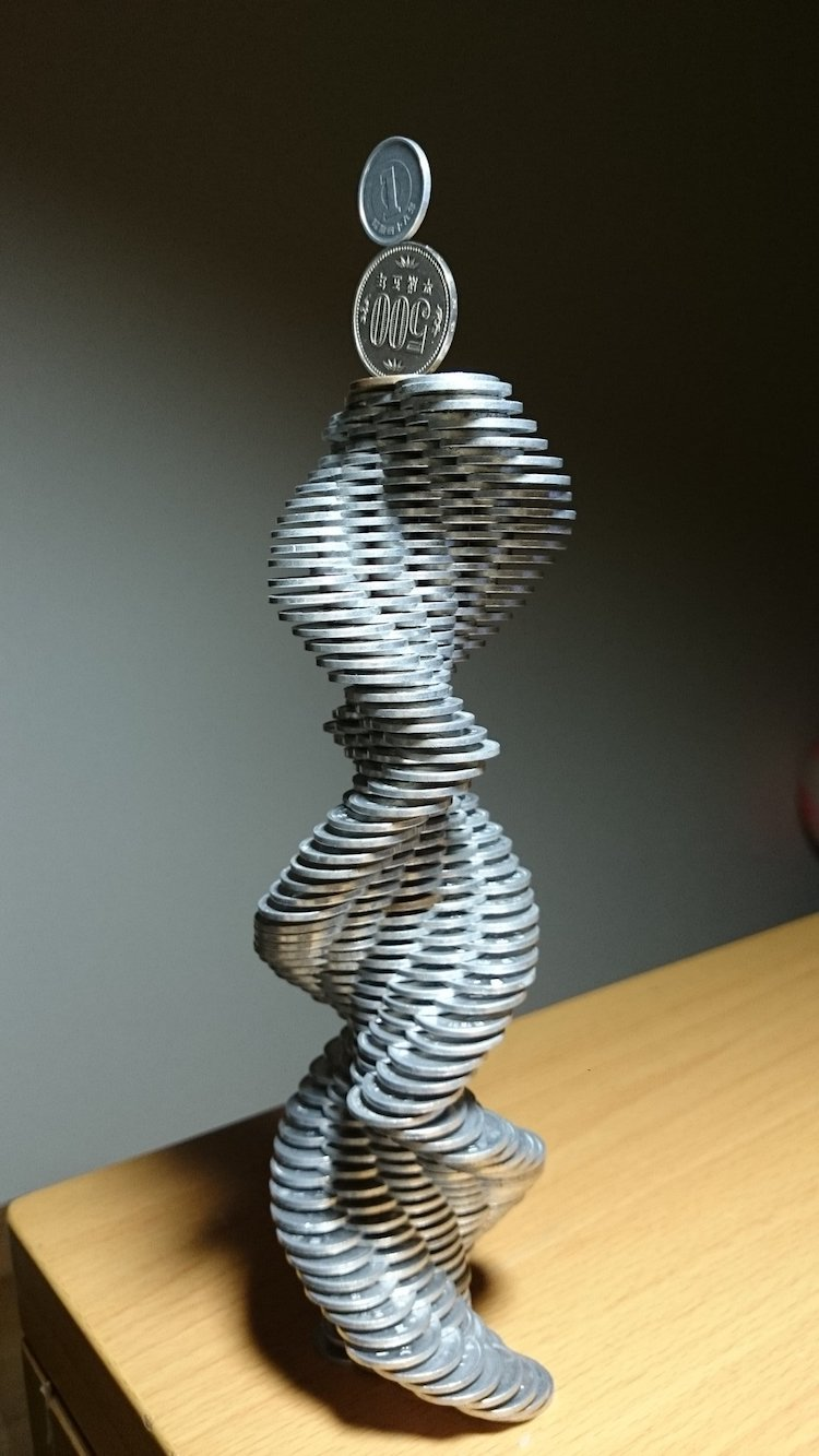 thumb-tani-coin-stacking-14.jpg