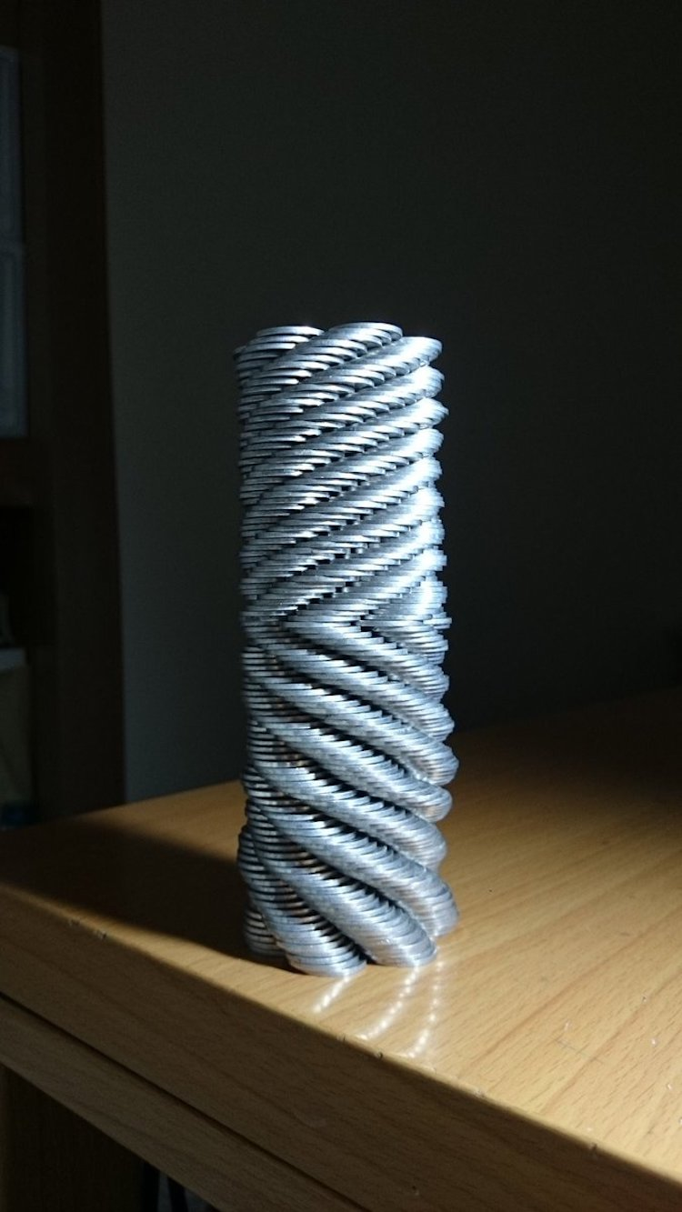 thumb-tani-coin-stacking-16.jpg