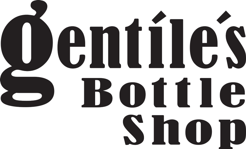 Gentile's Bottle Shop