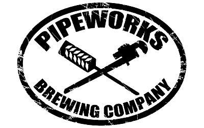pipeworks-logo.jpg