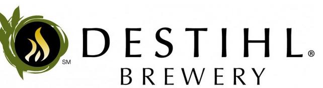 Destihl-Brewery.png