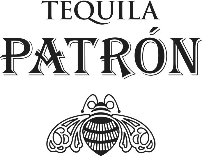 Patron+Tequila+BlkWht.jpg