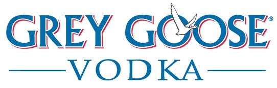 grey-goose-logo.jpg