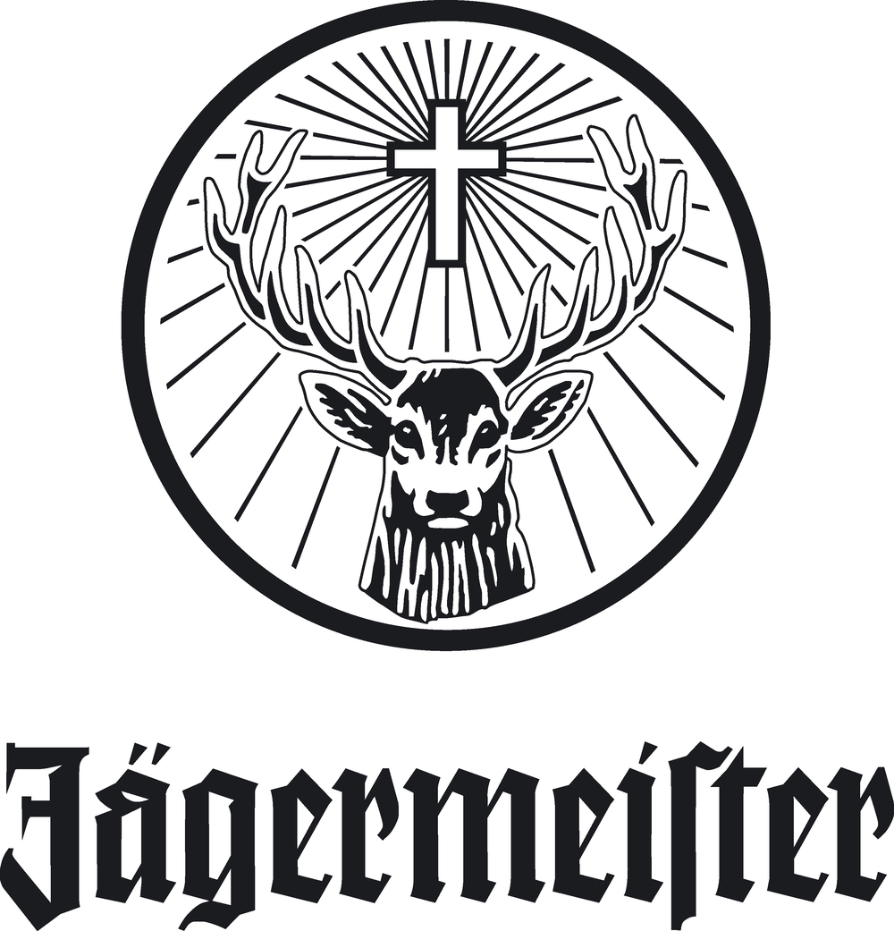 It+s+the+logo+of+a+drink+called+jagermeister+_ba56aaa810876f0459caa551d9c1f1b0.jpg