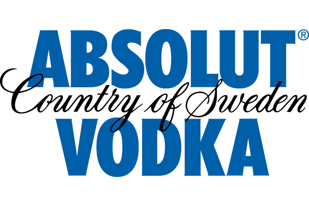 Absolut-Vodka-Logo-Vector-Image.png